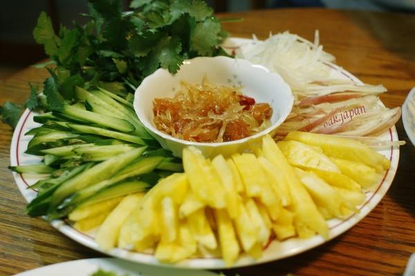 Mam Thai