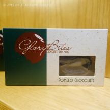 Pomelo Chocolate Box