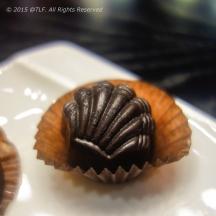 Kahlua Chocolate
