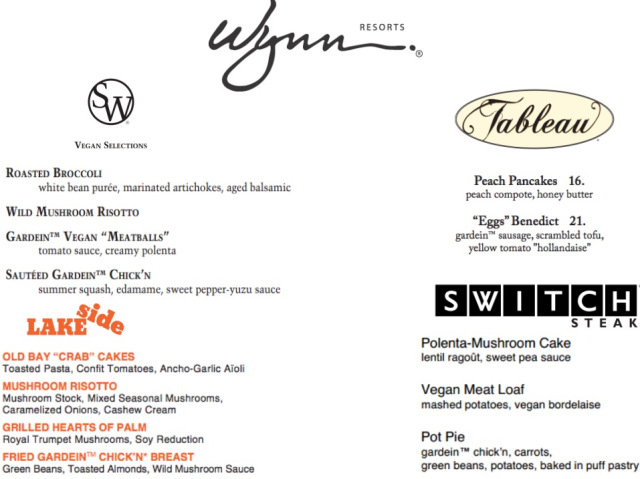 menu-wynn-resort-1