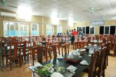H2T Restaurant (random picture from Internet)