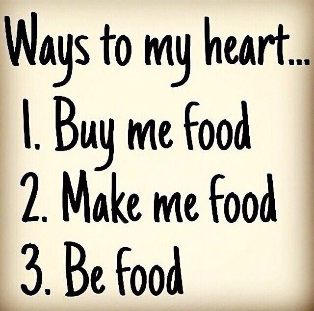 ways-to-my-heart