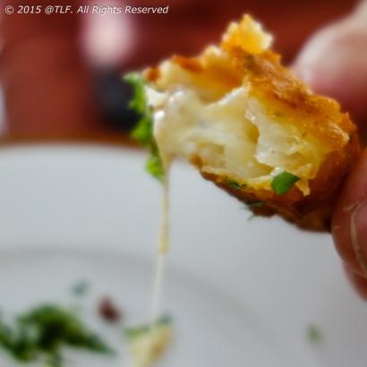 Onion Popper