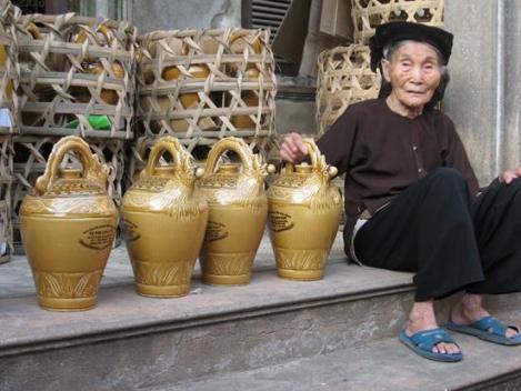 cach-nau-ruou-que-kim-son-chuan