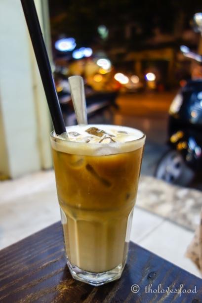 Bạc Sỉu Sài Gòn