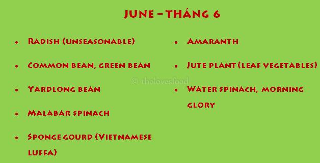 June6