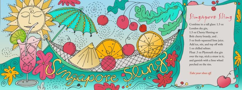 singapore_sling